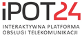Interaktywna Platforma Obsługi Telekomunikacji