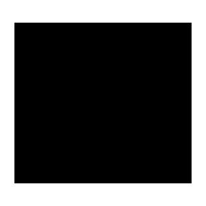 panel-abonenta