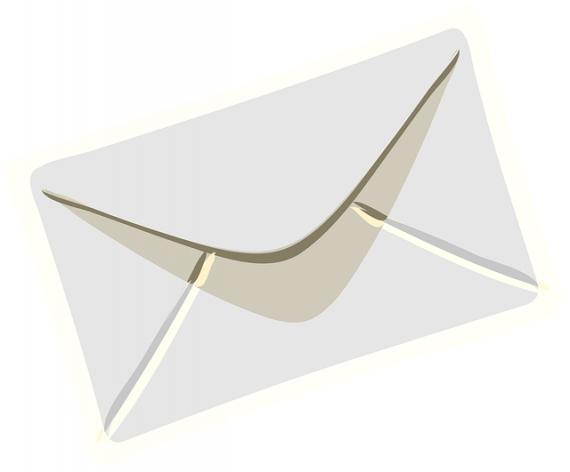 envelope-295411640