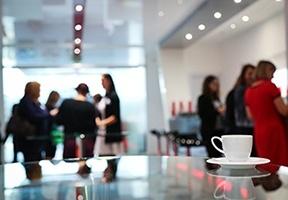coffee-break-1177540640